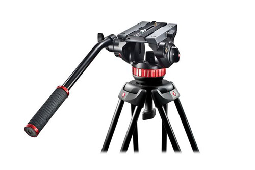 Manfrotto MVT502